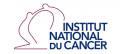 INCa-Iresp Collaborative Research Grant on the vulnerability to nicotine addiction / Stephanie CAILLE-GARNIER