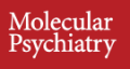 A Molecular Psychiatry paper involving the PHYCELL platform of INCIA.