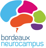 Young INCIA researchers highlighted at the Bordeaux Neurocampus day