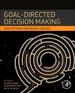 Cortical determinants of goal-directed action